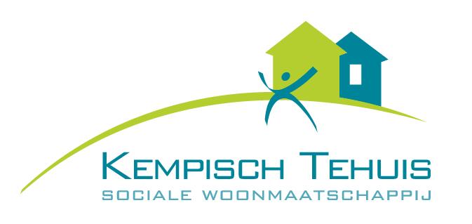 Welkom op de website van Kempisch Tehuis